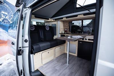 20210122_Grey Van-0730.jpg