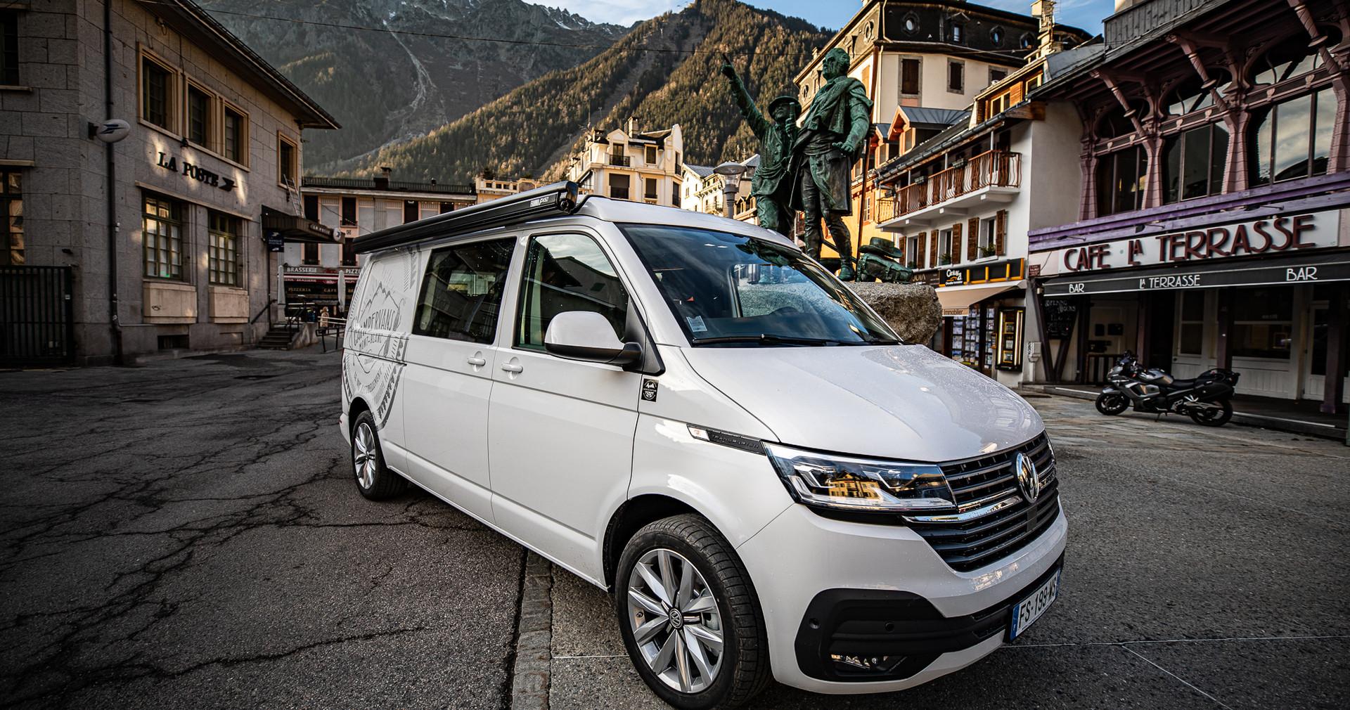 20201125_Urban van-7310-low-res-2019-2.j