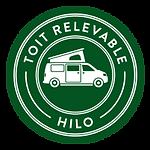 PICTOS-OPTIONS-TOIT-RELEVABLE-HILO-2.png