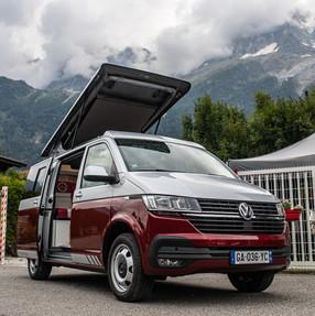 20210903_Split Van red silver-5957.jpg