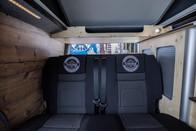 20210122_Grey Van-0752.jpg