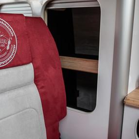 20210903_Split Van red silver-6124.jpg