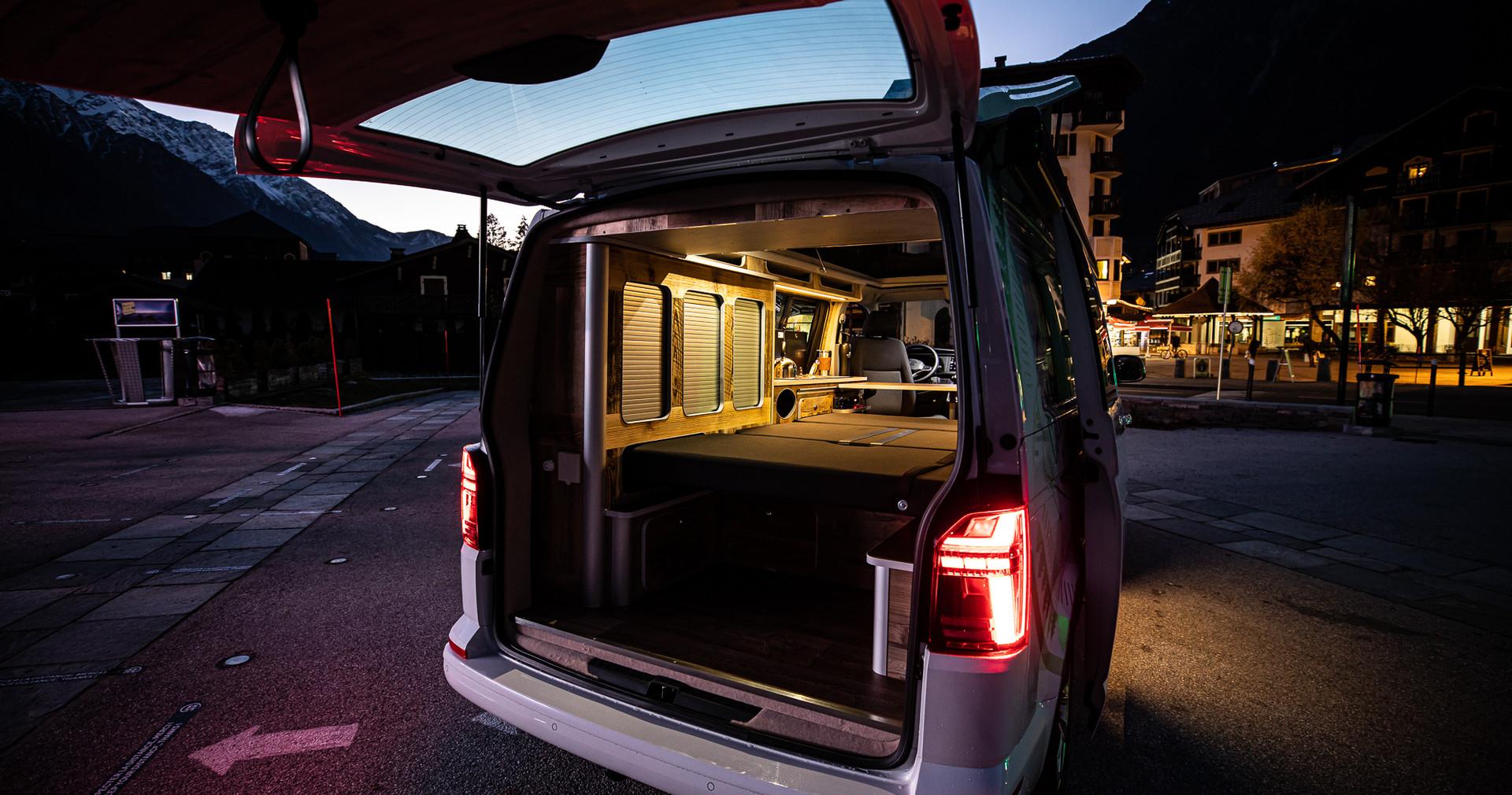 20201125_Urban van-7509.jpg