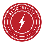 PICTOS-OPTIONS-ELECTRICITE-2.png