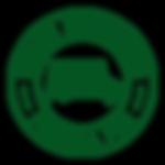 CAMPERVANS-PICTO-OPTION-STORE-F40.png