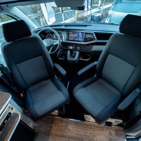 20201127_Details Vans -7915.jpg