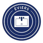 PICTOS-OPTIONS-EVIER-2.png