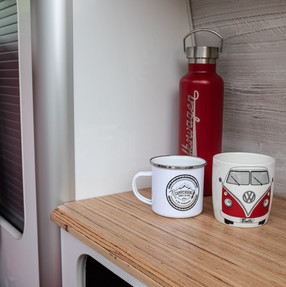 20210903_Split Van red silver-6054.jpg