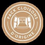 PICTOS-OPTIONS-CLOISONS-ORIGINE-2.png