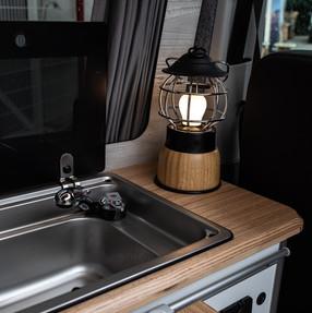 20210903_Split Van red silver-6059.jpg