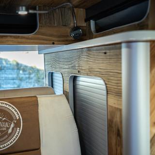 20201127_Details Vans -7693.jpg