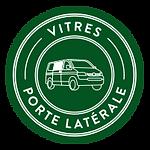 CAMPERVANS-PICTO-OPTION-VITRE-PORTE-LATE