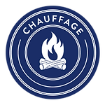 PICTOS-OPTIONS-CHAUFFAGE-2.png