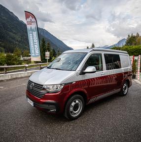 20210903_Split Van red silver-5179.jpg