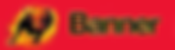CAMPERVANS-MONT-BLANC-LOGO-BANNER.png