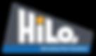 CAMPERVANS-MONT-BLANC-LOGO-HILO.png
