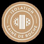 PICTOS-OPTIONS-ISOLATION-LAINE-DE-ROCHE-