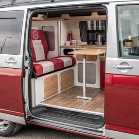 20210903_Split Van red silver-6089.jpg