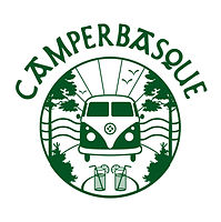 LOGO CAMPERBASQUE FINAL.jpg