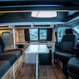 20201127_Details Vans -7963.jpg