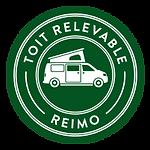 PICTOS-OPTIONS-TOIT-RELEVABLE-REIMO-2.pn