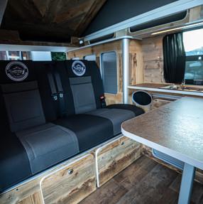 20201127_Details Vans -7881.jpg