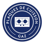 PICTOS-OPTIONS-PLAQUE-CUISSON-2.png