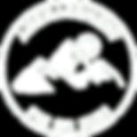 Camperbreizh - aménagement Campervans - véhicules de loisirs