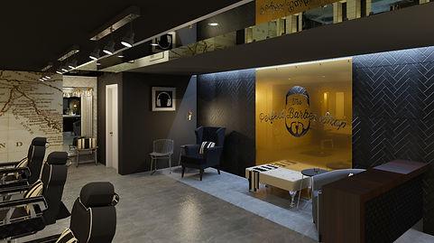 barber-shop-interior-design-black-and-go