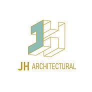 JH Architectural Logo.jpg