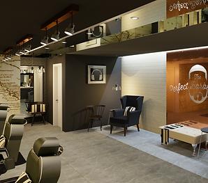 interior-design-barber-shop-3d-visual.jp