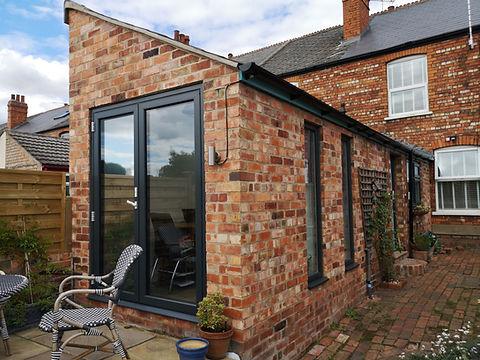 victorian-terrace-kitchen-extension-exte