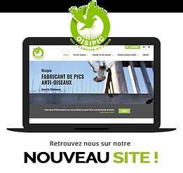 oisipic-annonece-nouveau-site.png