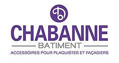 Logo-chabanne-bat-rvb-carre-01.jpg