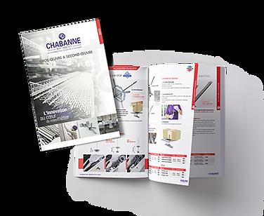 catalogue-chabanne-bati.png