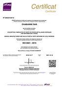 certification-iso.jpg