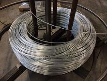 Entreprise fil métallique Rhone Alpes