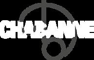 logo-chabanne-blanc.png
