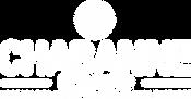 Logo Chabanne Batiment blanc