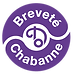 Chabanne Batiment