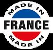 usine francaise batiment