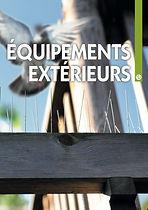equipements-exterieurs.jpg