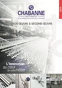 couv-catalogue-2019.jpg