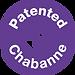 Chabanne Batiemnt