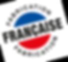 chabanne industrie francais