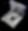 feuillard inox