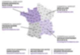 chabanne-carte-commerciaux-07-2019.jpg