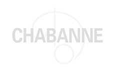 logo-chabanne-sa-transparent.png