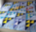 Theodore's quilt front May 2019.png