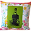 "Thumbnail: Frankenstein Pillow, Model 3 ""Happy, happy creature"""
